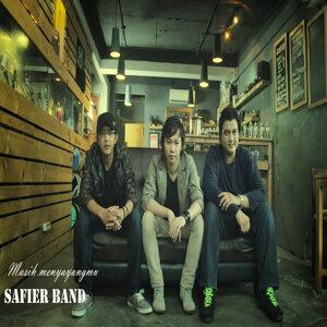 Safier Band 歌手頭像
