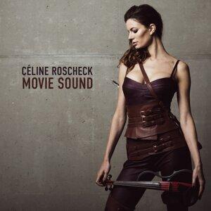 Céline Roscheck 歌手頭像