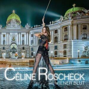 Céline Roscheck