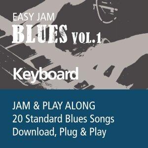 Easy Jam