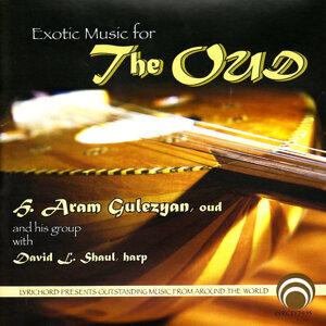 H. Aram Gulezyan 歌手頭像