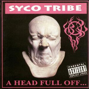 Syco Tribe 歌手頭像