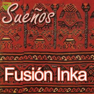 Fusión Inka 歌手頭像