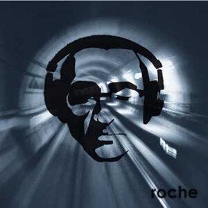Roche 歌手頭像