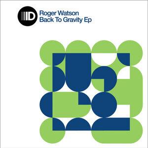 Roger Watson 歌手頭像