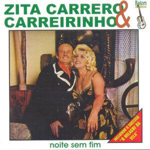 Zita Carrero e Carreirinho 歌手頭像