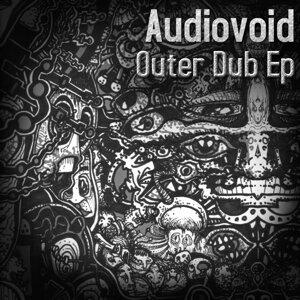 Audiovoid