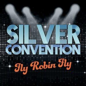Silver Convention 歌手頭像