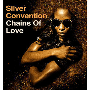 Silver Convention Artist photo