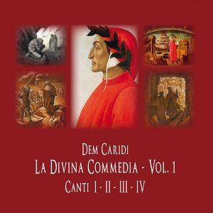 Demy Carred 歌手頭像