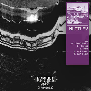 Muttley 歌手頭像