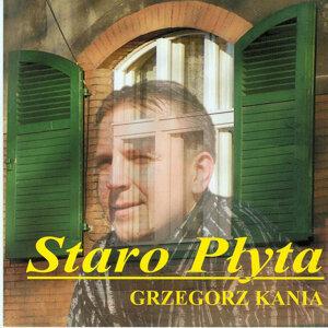 Grzegorz Kania