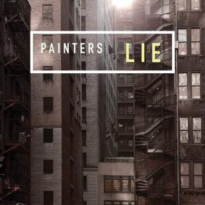 Painters 歌手頭像