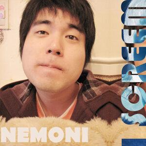Nemoni 歌手頭像