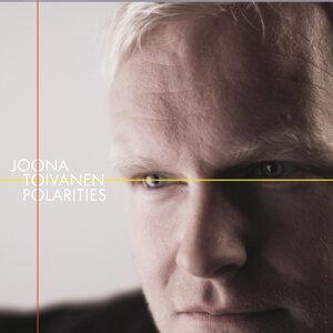 Joona Toivanen Trio 歌手頭像