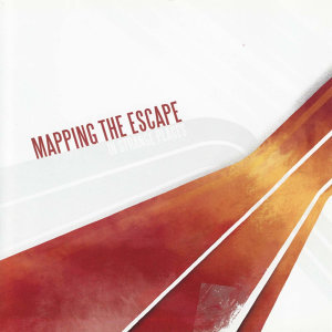 Mapping the Escape 歌手頭像