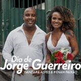 Dandara Alves & Renan Paixão
