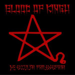 Blood of Kingu 歌手頭像