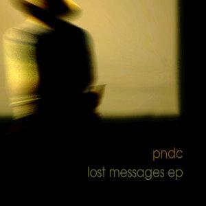 PNDC 歌手頭像