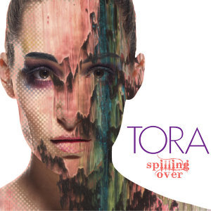Tora 歌手頭像