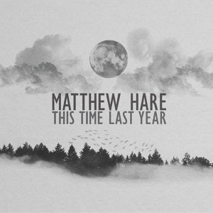 Matthew Hare