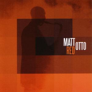 Matt Otto