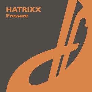 Hatrixx
