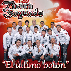 Banda Tierra Sagrada - Single