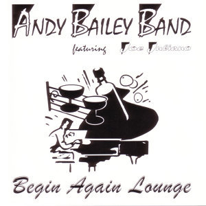 The Andy Bailey Band