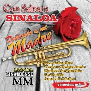 Banda Sinaloense MM 歌手頭像
