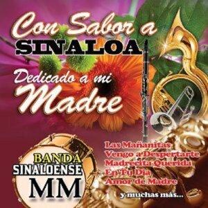 Banda Sinaloense MM