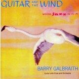 Barry Galbraith