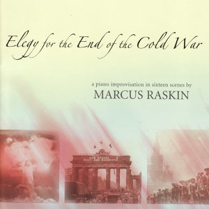 Marcus Raskin