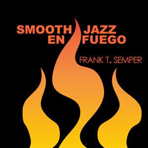 Frank T. Semper 歌手頭像