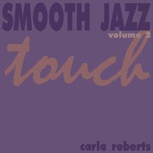 Carla Roberts 歌手頭像