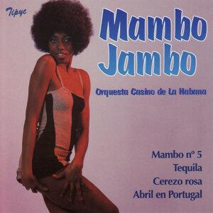 Orquesta Casino de La Haban 歌手頭像