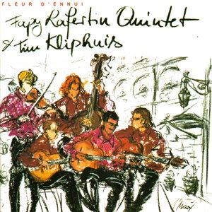 Fapy Lafertin Quintet 歌手頭像