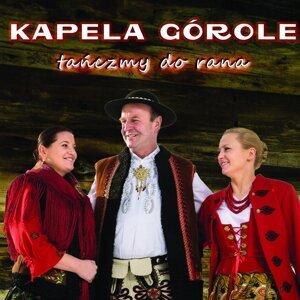 Kapela Górole 歌手頭像
