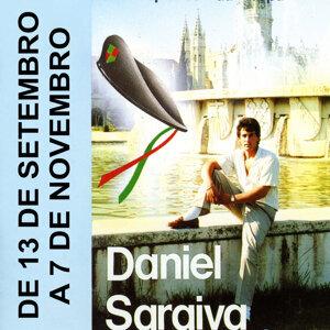 Daniel Saraiva 歌手頭像