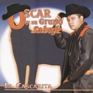 Oscar y Su Grupo Salvaje 歌手頭像