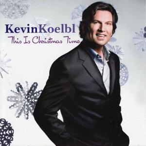Kevin Koelbl 歌手頭像