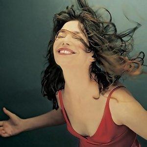 Jane Birkin (珍寶金) 歌手頭像