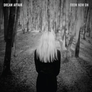 Dream Affair 歌手頭像