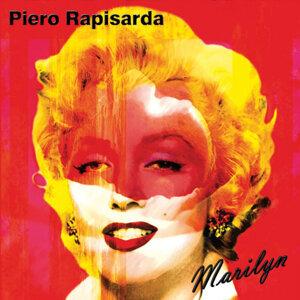 Piero RAPisarda 歌手頭像
