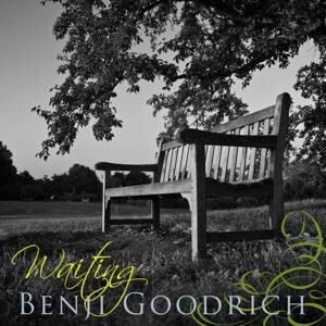 Benji Goodrich