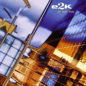 e2k 歌手頭像
