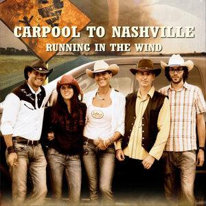 Carpool to Nashville 歌手頭像