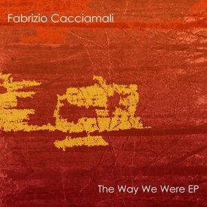 Fabrizio Cacciamali 歌手頭像