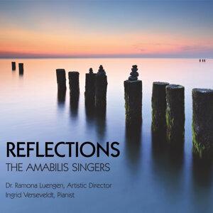 Amabilis Singers 歌手頭像