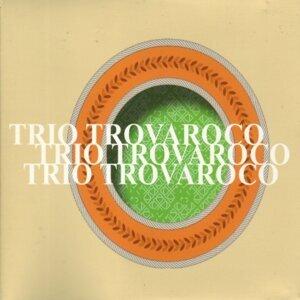 Trio Trovarroco 歌手頭像